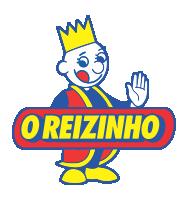 OREIZINHO