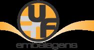 UF Embalagens